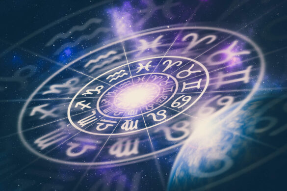 burçlar, astroloji