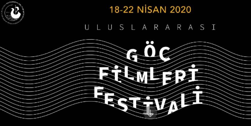 göç filmleri festivali