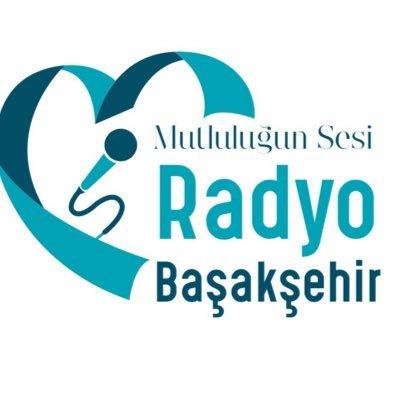 Ünlü Radyocular Başakşehir'de!