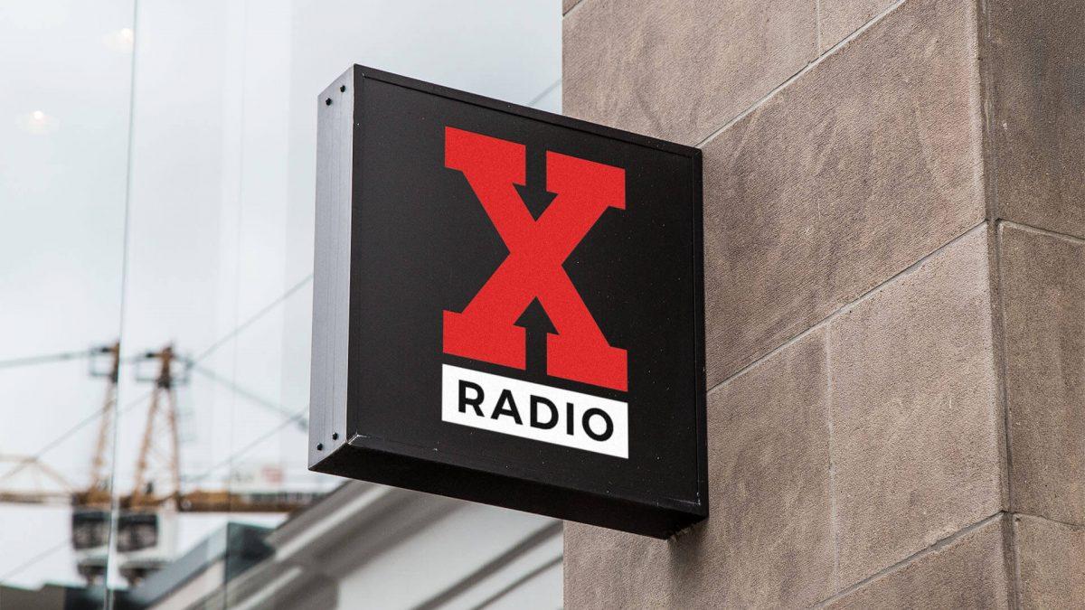 X Radio İstanbul'da Yeniden Yayında!