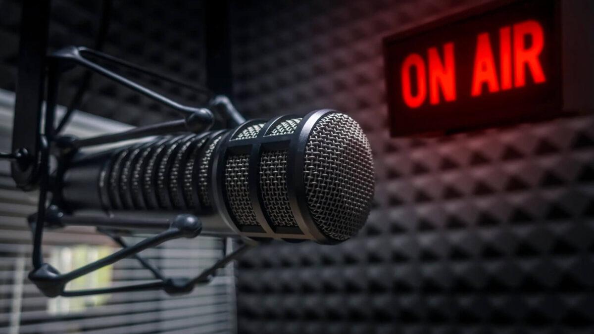 Türkiye'nin Radyoları Radyo Türkiye İle Tek Ses Olacak