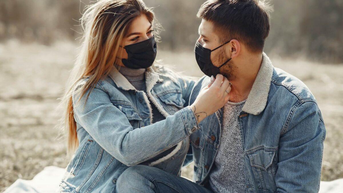 Pandemi Sürecinde İlişkilerdeki Çatışmalar Normal Mi?