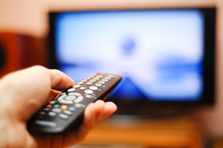PowerTürk TV ve Radyosu Satılıyor mu?