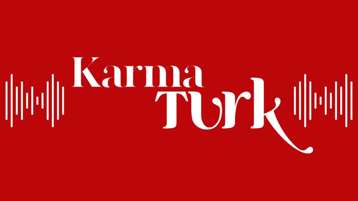 Karma Türk Radyo Yeniden Yayında!