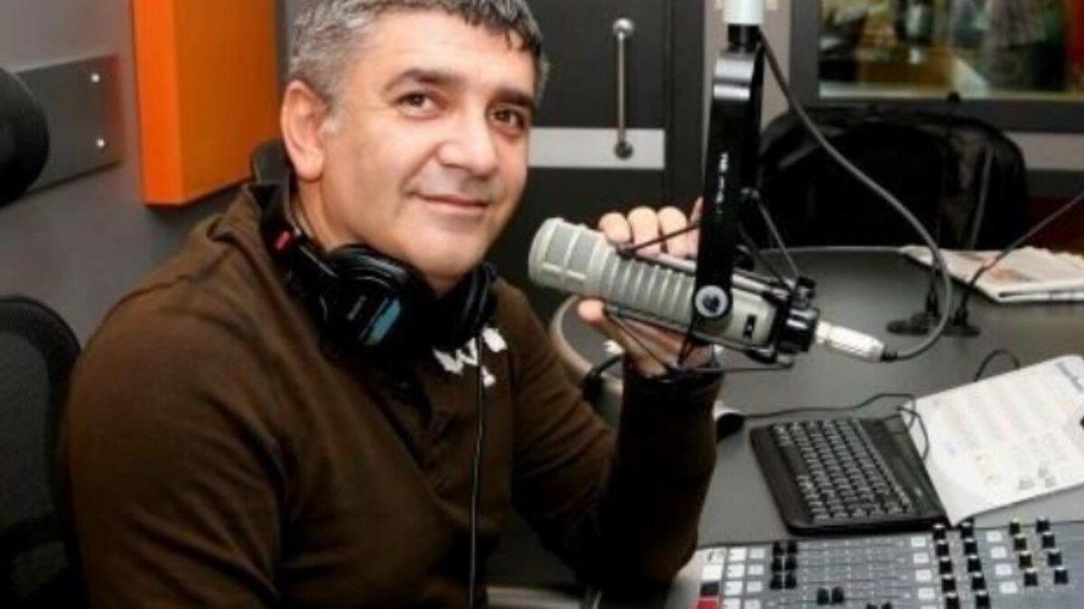 Best FM'de Şok Ayrılıklar