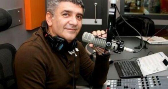 best fm radyo ayrılık
